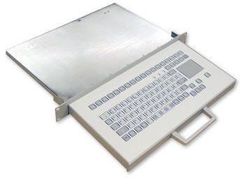 KS07421 TKS-088a-TOUCH-SCHUBL