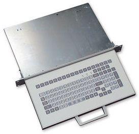 TKS-104a-SCHUBL