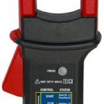 SimpleLogger CL601 Clamp Data Logger