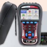 Metrel MI-2892 Power Quality Analyser