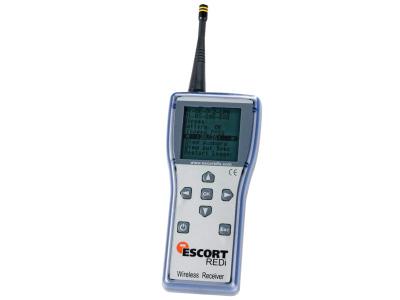 ESCORT REDi Wireless Receiver