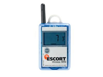 MI-IN-D-2-LR9-B Wireless Mini