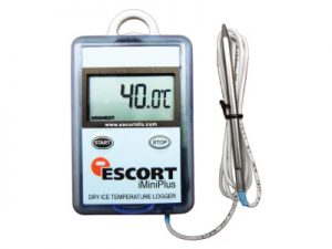 mp-st-n-8-l-n-iminiplus-with-lcd-single-trip-1-external-sensor-probe