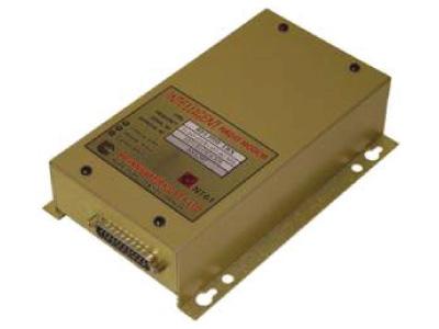 RFI-595 F UHF Radio Modems