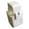 HSC-020 CT-HSC Small Hinged Split Core CT