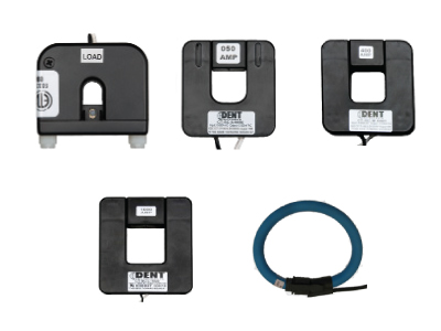 Powerscout™ Current Transformers