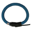 CT-R RoCoil Flexible CT