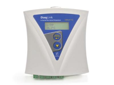 DBSA710A - DaqLink Temperature Logger