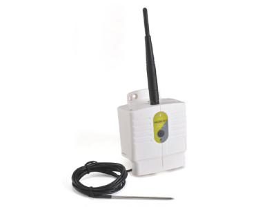 External Temperature Needle Probe - DT332N