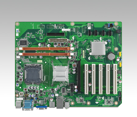 ADVANTECH AIMB-256 INFINEON WINDOWS 8.1 DRIVER DOWNLOAD