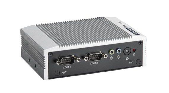 ARK-1120LX