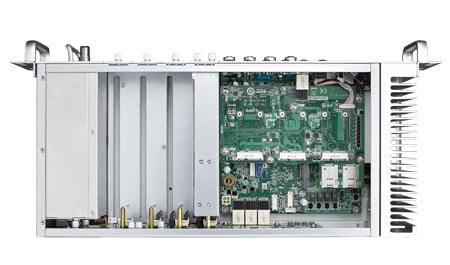 ITA-5231