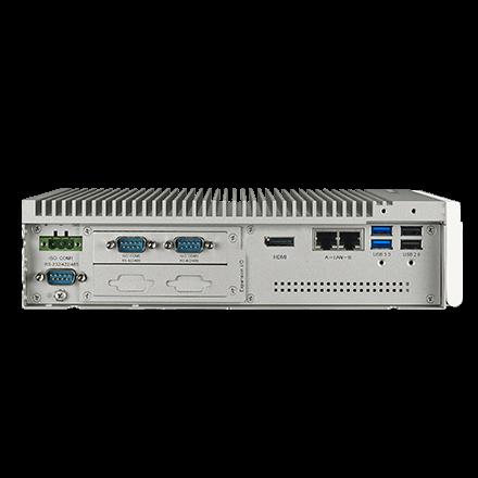 UNO-3384G