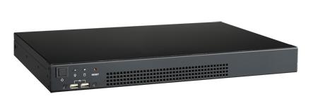 IPC-120