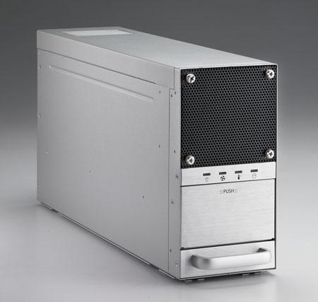 IPC-6025