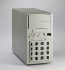 IPC-6608