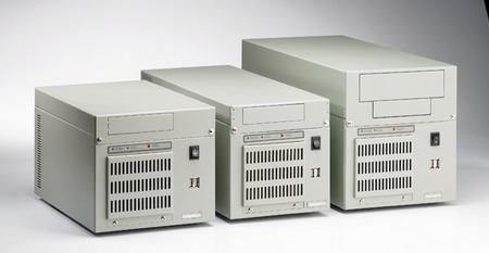 IPC-6806