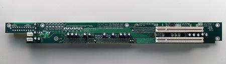 PCA-6103P2V