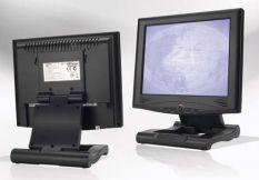 Desktop 10inch LCD
