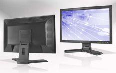 Desktop 24inch LCD