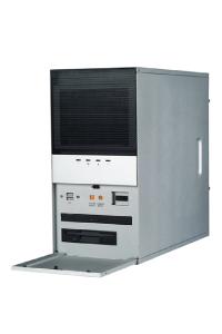 IPC-5122