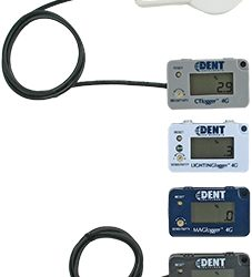 Last chance! DENT Time Of Use Data Loggers discontinued, limited stocks left