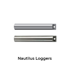 High Temperature loggers - Autoclave - Esis