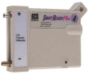 SmartReader Plus 4 - LPD