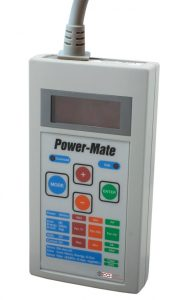 Power-Mate
