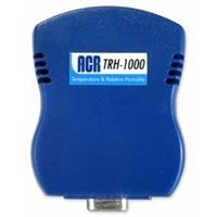 TRH-1000