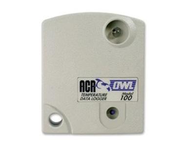 ACR Systems – OWL 100 / 200