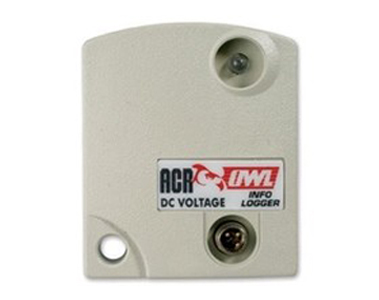 ACR OWL 400/500 – 1-channel V/I input