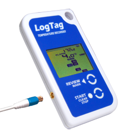 LogTag® TRED30-7