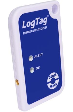 LogTag® TREX-8