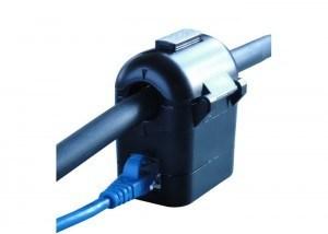 PowerZook Sensors