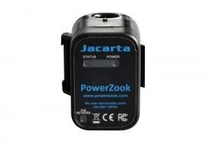 PowerZook Power Monitoring Sensors