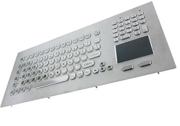 CKB020
