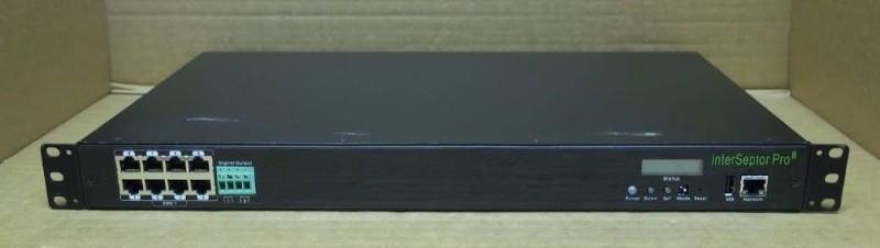 water leak detector interSeptor Pro