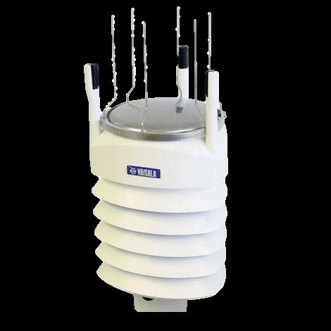 Weather Transmitter WXT520