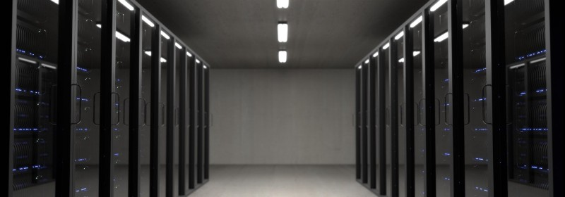 Check These 6 Essential Points For Reliable Server Room Monitoring