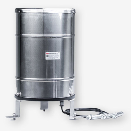 RK400-01 Tipping Bucket Rainfall Sensor