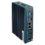 New UNO-137 Fanless PC Unlocks Enormous IoT Potential