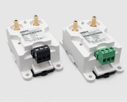 PDT101 Differential Pressure Transmitter