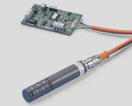 GMM220 Series - GMM221 & GMM222