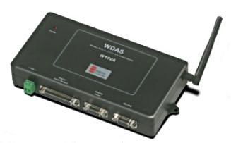 W110A