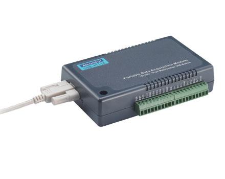 USB-4711A