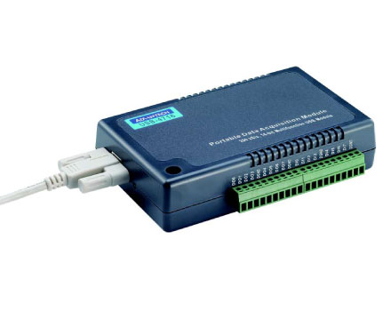 USB-4716