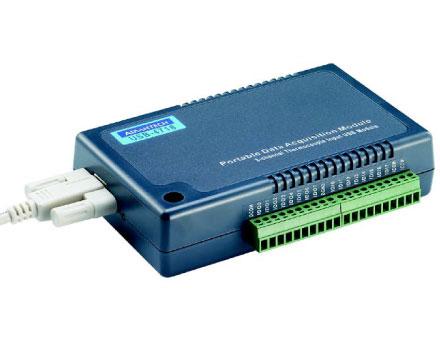 USB-4718