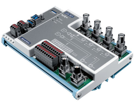 USB-5801