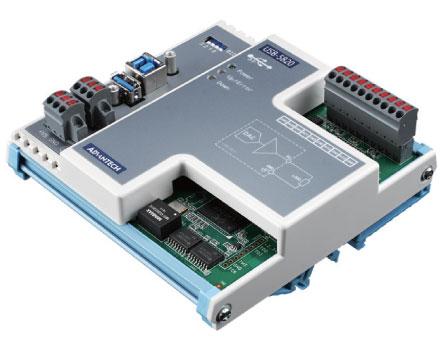 USB-5820